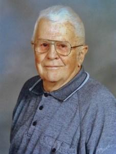 Robert Joseph  Fiebiger