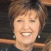 Karon Lynne  Roberts