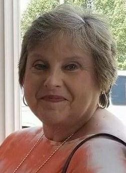 Delinda Diane  Edwards