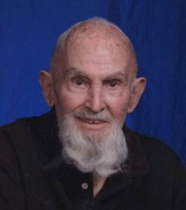 Robert E.  Marutz