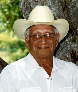Mo  Sanchez