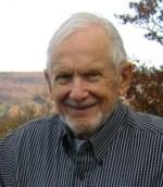 George Erdman
