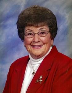 Lyda M  Kelley