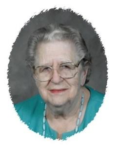 Matilda Frieda  Giese
