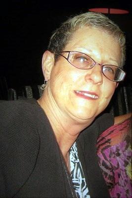 Lynne Grams
