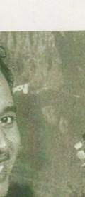 Cruz Gomez  Niavez