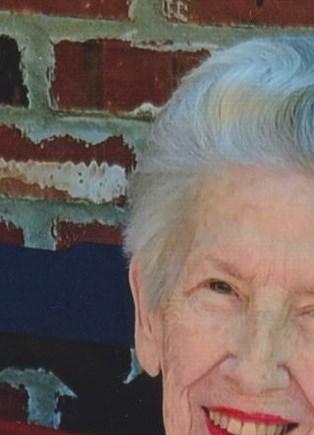 Beverly Eckhardt  Keene