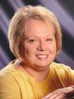 Debra Havey