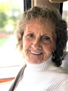 Carrie  Ethel  Wethington