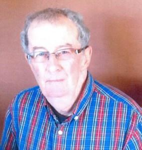 Cyril Kennedy  MacNeil