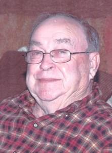William B.  Starnes