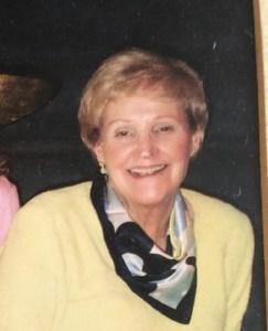 Judith Sue  (Scallet) Glik