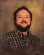 Jeffery Roan