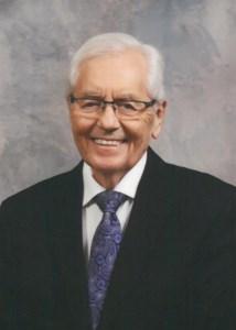 John William  Lemiski