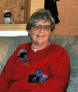 Linda Kay  Paterson