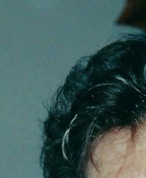 Maria Rosa  Ali