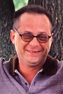 John Thomas  Lukowski