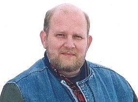 Michael Eugene  Nichols