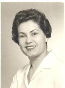 Elena M.  Balassone