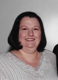 Susan L.  Smidt