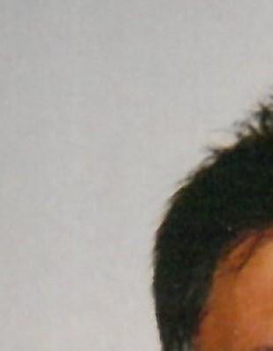 Ruben Bernal  Ferreira