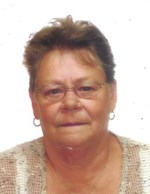 Lise Marier
