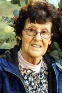 Dorothy J.  VanCott
