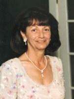 Audrey Bryant