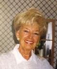 Joan Householder
