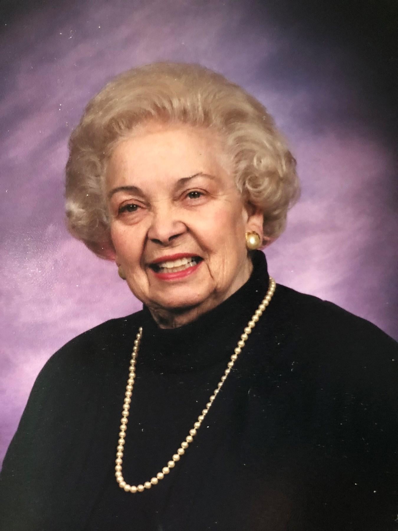 Beatrice D Avignon Avis beatrice clark avis de décès - springfield, va