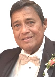 José Miguel  Valcárcel Iglesias