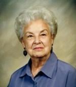 Wanda Leonard-Christen