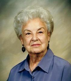 Wanda E.  Leonard-Christen