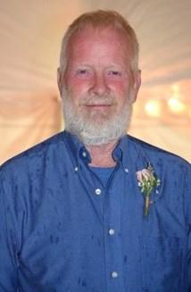 Stanley  Gifford