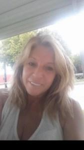 Kimberly Renee  Snoeberger Welch