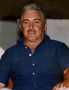 Pedro Javier  Elizondo