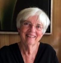 Maureen Ellen  Duffy