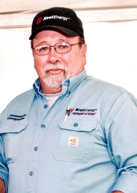 Kenneth Bernson Obituary Amarillo Tx