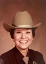 Judy Kenneaster