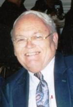 George Buis
