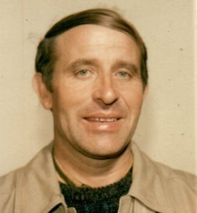 Antonio M.V.  Arroja