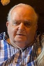 Donald Muncie