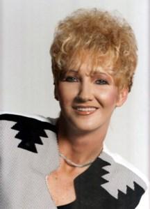 Susan Elaine  Smith