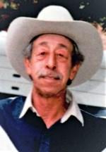 Jose Condarco