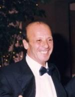 Vincenzo Finazzo
