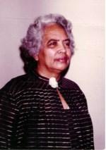 Estela Gutierrez De Samayoa