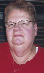 Margaret E.  Oyler