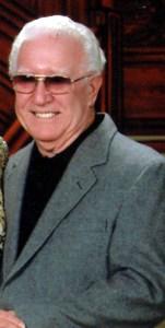 James Don  Hunt