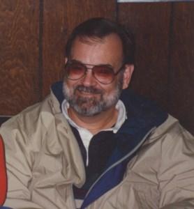 Gary R.  Purnell