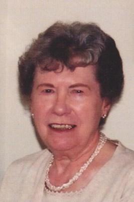 Ruth Kurtz